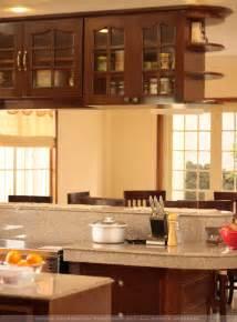 Kitchen hanging cabinet design pictures inventorymanagementgurus