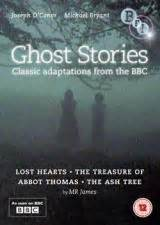 libro the ghost of thomas ghost story for christmas the treasure of abbot thomas tv 1974 filmaffinity