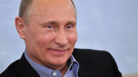 putin s putin s friends now own 88 of russia s facebook quartz