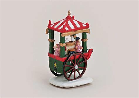 g wurm christmas houses maison lumineuse g wurm accessoires d hiver march 233 vacance de no 235 l ebay