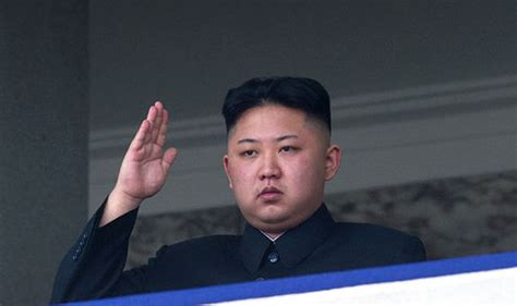north korean dictator kim jong un biography north korea executes cabinet officials as kim jong un s