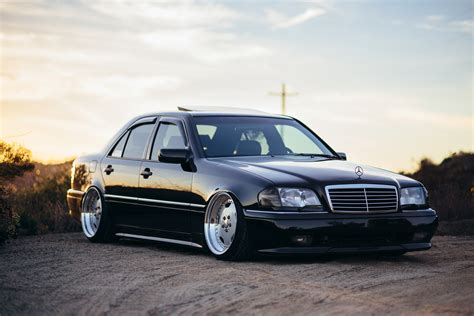 amg picture thread page  mbworldorg forums