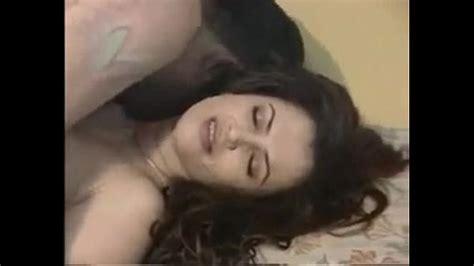 Turkish Porn Xnxx
