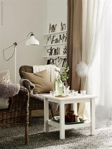 37 ways to incorporate ikea ranarp l into home d 233 cor 37 ways to incorporate ikea ranarp l into home d 233 cor