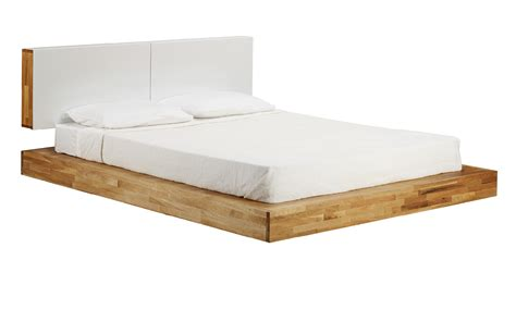 King Platform Bed No Headboard Fabulous Miraculous Platform Beds