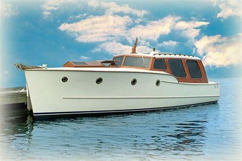classic wooden boat plans australia wooden boatbuilders classic wooden boats australia
