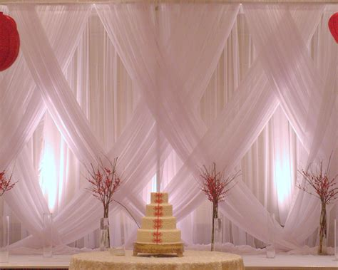 How To Drape A draping prestige events