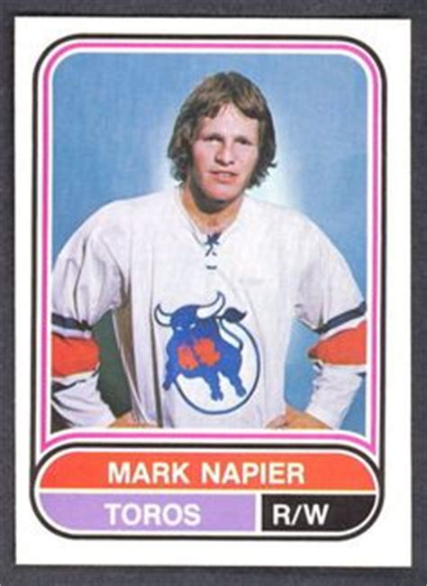 make a hockey card montreal canadians rookie cards 1978 1979 on