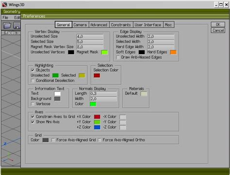 download software untuk membuat gambar 3d bloggerpusdikomazga