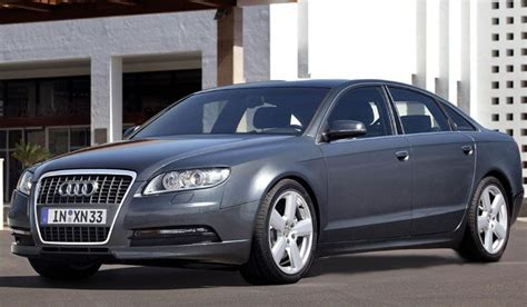 new 2010 audi a8 facelift photo and details it s your