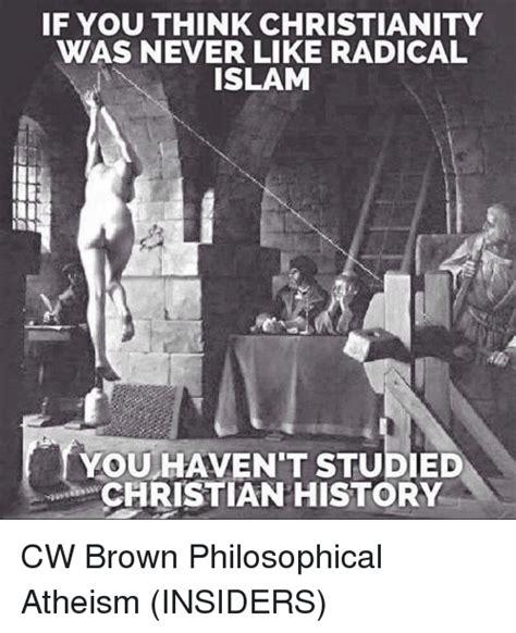 radical islam meme 25 best memes about radical islam radical islam memes