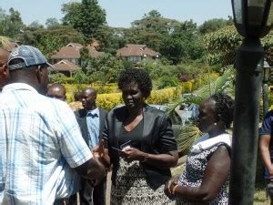 exclusive pictures fidel odingas karen home sealed