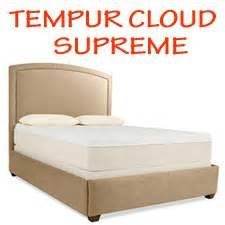 Where To Try Out Tempurpedic Mattress - 3 best mattresses 1000 the world s easiest memory