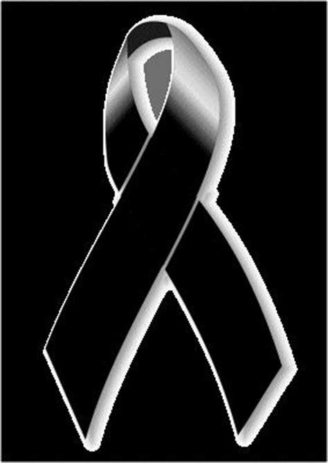 imagenes de luto amigos mensagens de luto e conforto amigos e otimismo