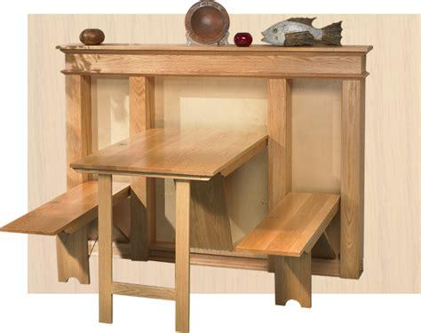 fold table wall unit renovations fold