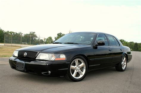how does cars work 2004 mercury marauder navigation system mercury marauder photos informations articles bestcarmag com