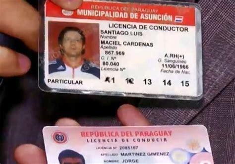 cuanto debo en multas a mi licencia de conducir tengo que 191 cu 225 ndo debo cambiar mi licencia de conducir por el