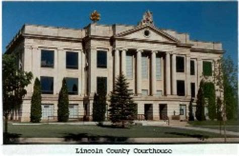 Mn Judicial Branch Court Records Minnesota Judicial Branch Lincoln County District Court