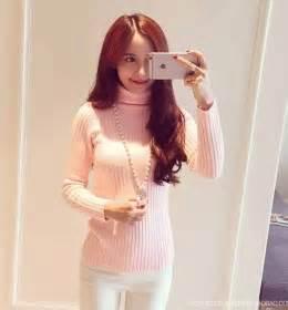Limited Edition Atasan Baju Wanita Blouse Gita Murah Berkualitas kemeja kerja wanita import motif lengan panjang model terbaru jual murah import kerja