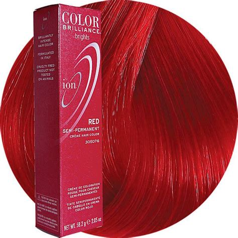 ion hair color 17 best ideas about ion color brilliance on