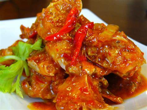 situs resep masakan terlengkap selera nusantara