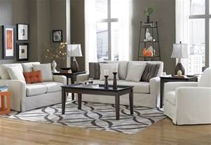 build your own living room rugs for living room lightandwiregallery com