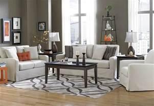 Livingroom Area Rugs How To Choose Area Rugs For Living Room Editeestrela Design