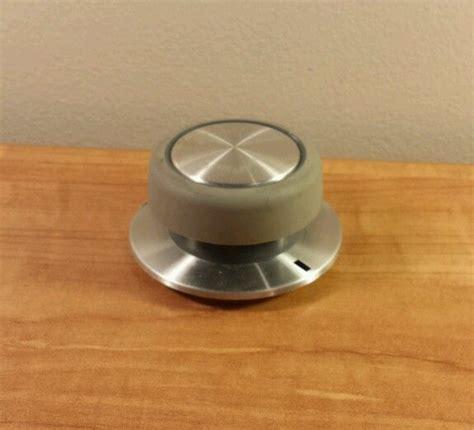 Kenmore Dryer Knob by Whirlpool Kenmore Maytag Dryer Timer Knob W10317454 Ebay