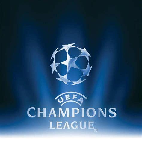 download themes uefa chions league uefa chions league wallpapers wallpaper cave