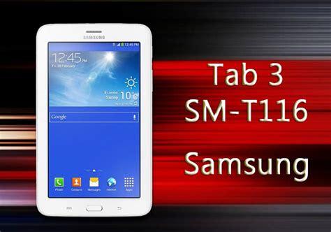 Second Samsung Tab 3 T116 samsung galaxy tab 3 lite 7 0 sm t116 綷