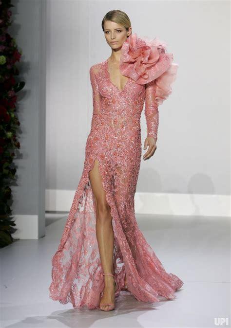paris fashion week spring summer 2014 upi com