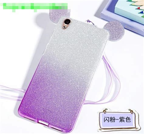 Oppo Find 9 Matte Tpu Soft Silikon Casing Back Cover Kesing oppo a37 a37m silicone tpu soft end 4 22 2018 9 39 pm