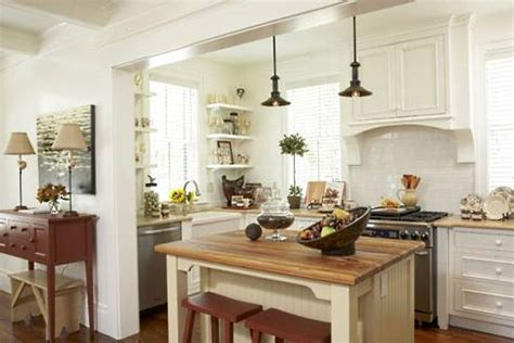 designing small cottages alfa img showing gt small cottage kitchen designs