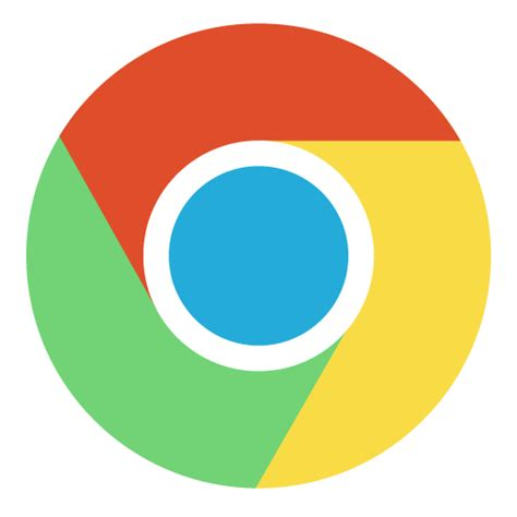 google images icon appicns chrome icon simplified app iconset appicns