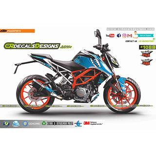 Sticker Striping Motor Stiker Yamaha Ttx New Duke Merah Spec B sticker motor vr46 impremedia net