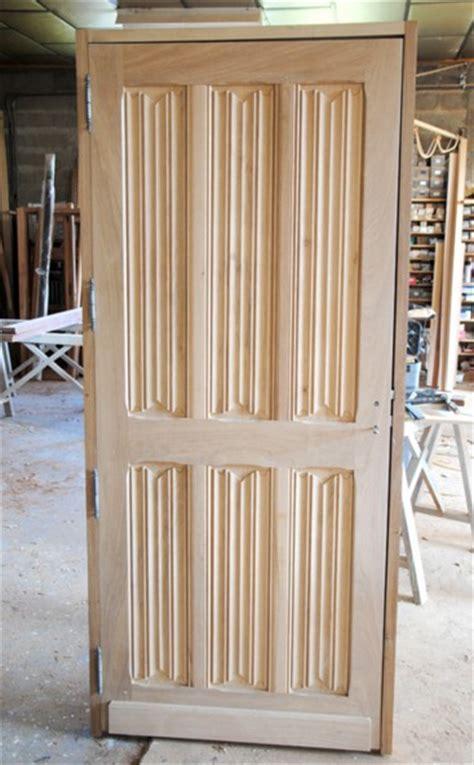 porte artigianali porte artigianali su misura falegnameriartigianale