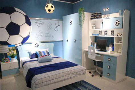 Kid Room Decoration by Detsk 225 Izba Futbalista Model 615 Detsk 225 Izba