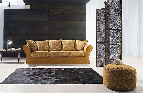 spaccio divani outlet arredamento veneto acquista in fabbrica divani