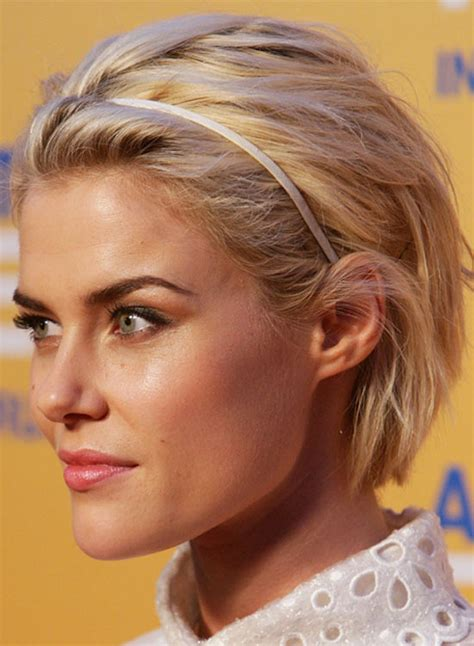 haircut ahould trubridal wedding blog 40 very short hairstyles that you