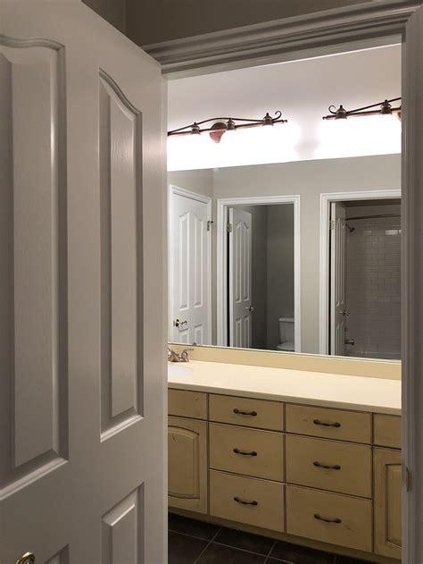 guest bathroom design plan  images room