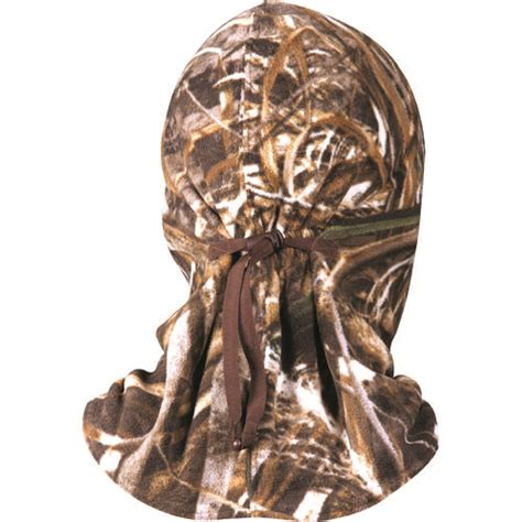Mst Search Waterfowl S Mst Mask Academy