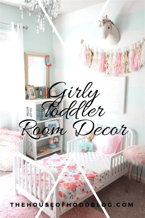 toddler bedroom decorating ideas mujahidahmenujuilahi toddler bedroom decor toddler girl room decor mint pink
