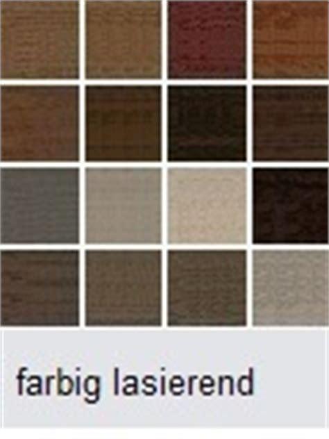 Holztreppe Farblos Lackieren 214 l f 252 r holzboden holztreppen farblos oder farbig