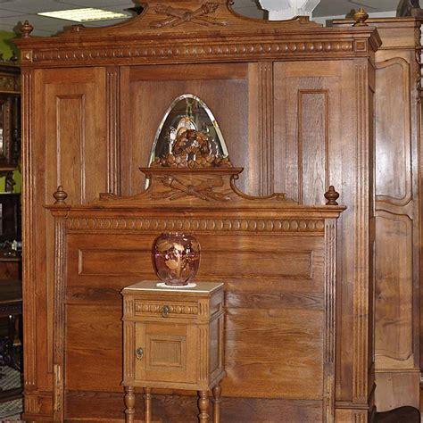 alte antike möbel k 252 che sitzecke holz