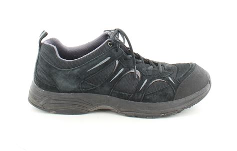 size 12 womens athletic shoes size 12 womens athletic shoes 28 images womens