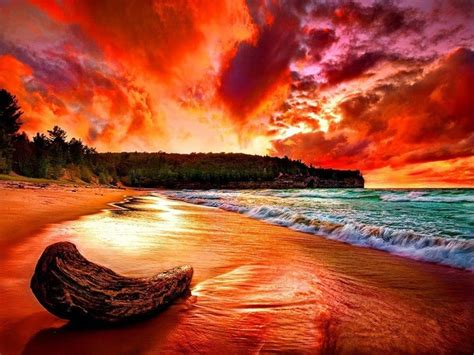 breath taking cool pics pinterest amazing sunset breath taking sunsets pinterest