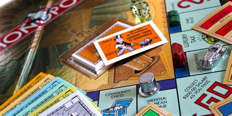 monopoly house rules monopoly to incorporate house rules after 80 years huffpost