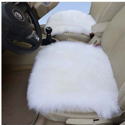 car seat bottom support car seat buttom cushions pin it follow us
