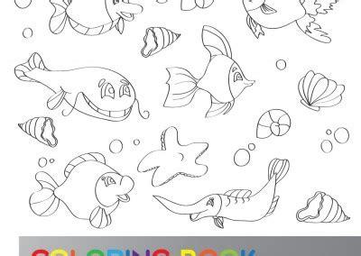 imagenes para colorear niños de kinder dibujos para colorear y pintar 174 especial para ni 241 os