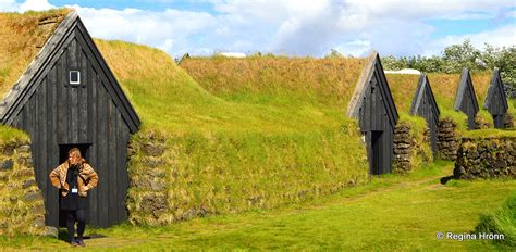 in this house keldur turf house in south iceland is this the oldest house in iceland